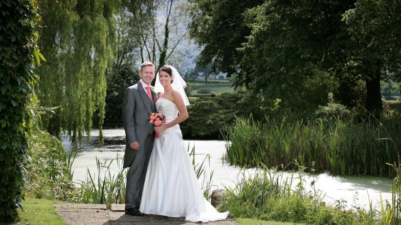 Brooksby Hall wedding photography (47)