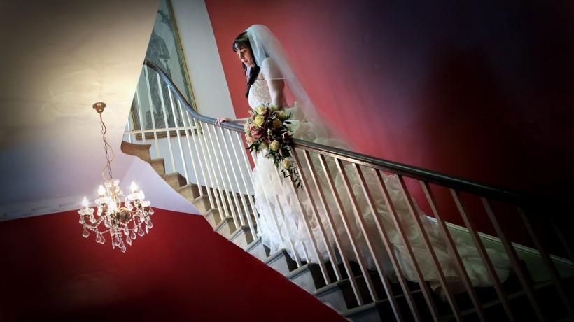 Brooksby Hall wedding photography (72)