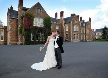 Wedding_Banner_Image