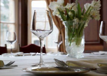 DINING 4 (800x533)